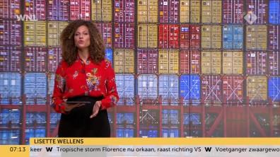 cap_Goedemorgen Nederland (WNL)_20180910_0707_00_06_59_32