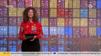 cap_Goedemorgen Nederland (WNL)_20180910_0707_00_07_01_34