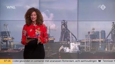 cap_Goedemorgen Nederland (WNL)_20180910_0707_00_09_24_36