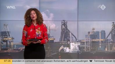 cap_Goedemorgen Nederland (WNL)_20180910_0707_00_09_25_37