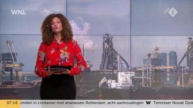 cap_Goedemorgen Nederland (WNL)_20180910_0707_00_09_25_38