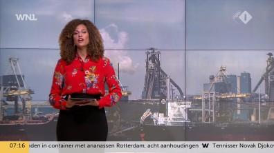 cap_Goedemorgen Nederland (WNL)_20180910_0707_00_09_25_39