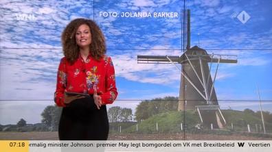 cap_Goedemorgen Nederland (WNL)_20180910_0707_00_11_53_54