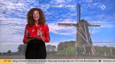 cap_Goedemorgen Nederland (WNL)_20180910_0707_00_11_54_55