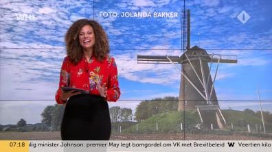cap_Goedemorgen Nederland (WNL)_20180910_0707_00_11_54_56