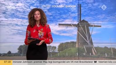 cap_Goedemorgen Nederland (WNL)_20180910_0707_00_11_54_58