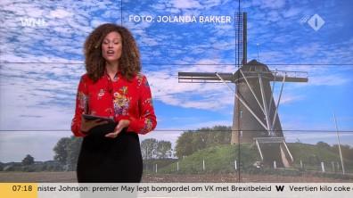 cap_Goedemorgen Nederland (WNL)_20180910_0707_00_11_55_60