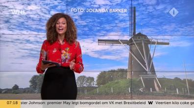 cap_Goedemorgen Nederland (WNL)_20180910_0707_00_11_55_61