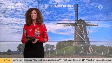 cap_Goedemorgen Nederland (WNL)_20180910_0707_00_11_55_62