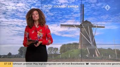 cap_Goedemorgen Nederland (WNL)_20180910_0707_00_11_56_63
