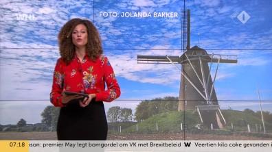 cap_Goedemorgen Nederland (WNL)_20180910_0707_00_11_56_64