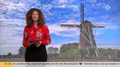 cap_Goedemorgen Nederland (WNL)_20180910_0707_00_11_56_65