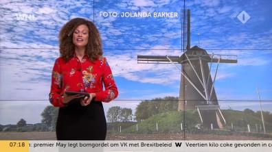 cap_Goedemorgen Nederland (WNL)_20180910_0707_00_11_57_66