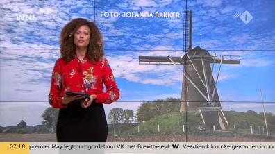 cap_Goedemorgen Nederland (WNL)_20180910_0707_00_11_57_67