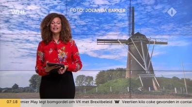 cap_Goedemorgen Nederland (WNL)_20180910_0707_00_11_57_68