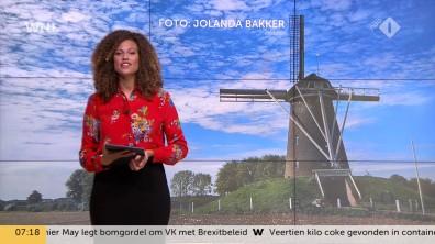 cap_Goedemorgen Nederland (WNL)_20180910_0707_00_11_57_69
