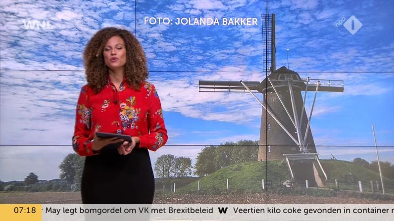 cap_Goedemorgen Nederland (WNL)_20180910_0707_00_11_58_70