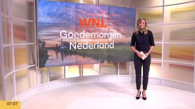 cap_Goedemorgen Nederland (WNL)_20180913_0707_00_00_43_01