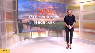 cap_Goedemorgen Nederland (WNL)_20180913_0707_00_00_44_02
