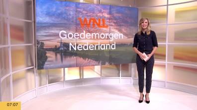cap_Goedemorgen Nederland (WNL)_20180913_0707_00_00_45_07
