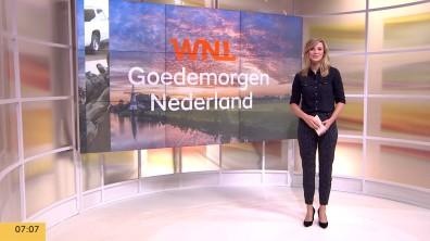 cap_Goedemorgen Nederland (WNL)_20180913_0707_00_00_45_10