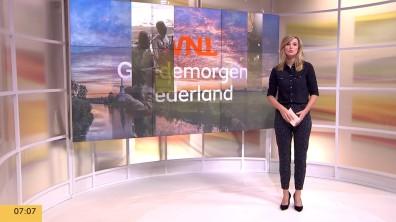 cap_Goedemorgen Nederland (WNL)_20180913_0707_00_00_45_11