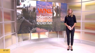 cap_Goedemorgen Nederland (WNL)_20180913_0707_00_00_46_12