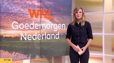 cap_Goedemorgen Nederland (WNL)_20180913_0707_00_01_12_40