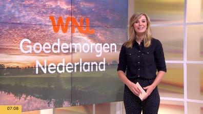 cap_Goedemorgen Nederland (WNL)_20180913_0707_00_01_13_43