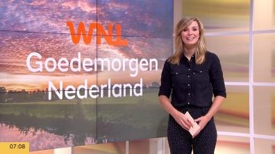 cap_Goedemorgen Nederland (WNL)_20180913_0707_00_01_13_44