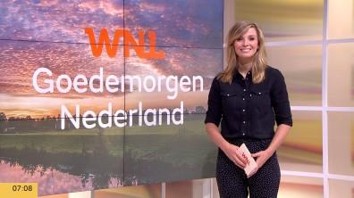 cap_Goedemorgen Nederland (WNL)_20180913_0707_00_01_14_48
