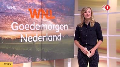 cap_Goedemorgen Nederland (WNL)_20180913_0707_00_03_27_49