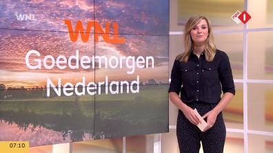 cap_Goedemorgen Nederland (WNL)_20180913_0707_00_03_27_50