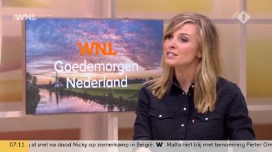 cap_Goedemorgen Nederland (WNL)_20180913_0707_00_04_23_52