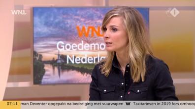 cap_Goedemorgen Nederland (WNL)_20180913_0707_00_04_59_54