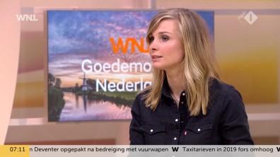cap_Goedemorgen Nederland (WNL)_20180913_0707_00_04_59_55