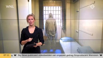 cap_Goedemorgen Nederland (WNL)_20180913_0707_00_05_11_56
