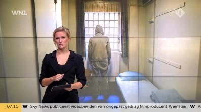 cap_Goedemorgen Nederland (WNL)_20180913_0707_00_05_11_57