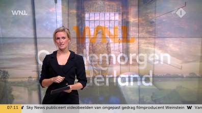 cap_Goedemorgen Nederland (WNL)_20180913_0707_00_05_11_58
