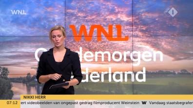 cap_Goedemorgen Nederland (WNL)_20180913_0707_00_05_14_60