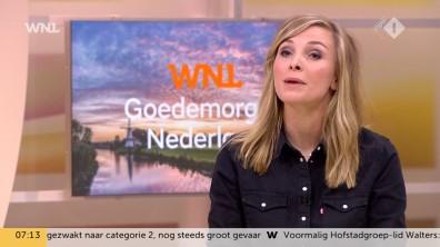 cap_Goedemorgen Nederland (WNL)_20180913_0707_00_06_29_61