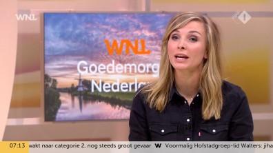 cap_Goedemorgen Nederland (WNL)_20180913_0707_00_06_30_62