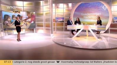 cap_Goedemorgen Nederland (WNL)_20180913_0707_00_06_31_64
