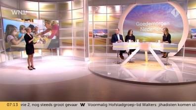 cap_Goedemorgen Nederland (WNL)_20180913_0707_00_06_32_65