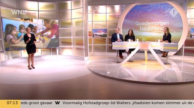 cap_Goedemorgen Nederland (WNL)_20180913_0707_00_06_34_66