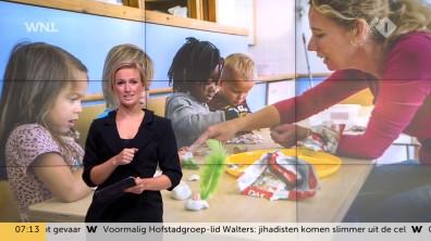 cap_Goedemorgen Nederland (WNL)_20180913_0707_00_06_35_68