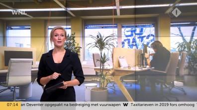 cap_Goedemorgen Nederland (WNL)_20180913_0707_00_07_40_81