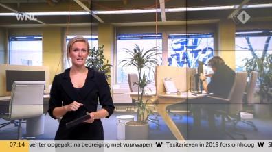 cap_Goedemorgen Nederland (WNL)_20180913_0707_00_07_41_82