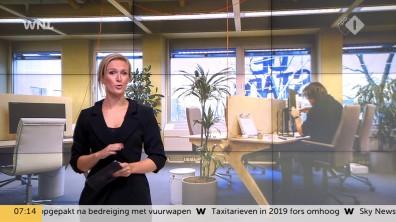 cap_Goedemorgen Nederland (WNL)_20180913_0707_00_07_42_83