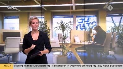 cap_Goedemorgen Nederland (WNL)_20180913_0707_00_07_44_85